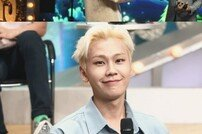 "[DA:클립] '복면가왕' 일훈, 엉뚱 추리력…""복면가수=경호원"""
