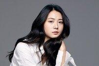 """[루키인터뷰 : 얘 어때?③] 정예진 """"롤모델=전도연·정유미, 연기 잘하는 배우가 꿈"""""""