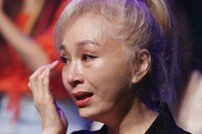 """[DA:인터뷰] 1년 만에 돌아온 박해미 """"눈물로 버틴 1년, 돌아올 곳은 무대더라"""""""