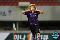 도쿄올림픽 주역들을 미리 보고 싶다면? K리그2를 관전하라!