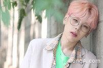 """[루키인터뷰: 얘 어때?①] 장대현 """"김요한·김동한처럼 운동?절대NO, 난 투명 핵인싸"""""""