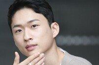 [루키인터뷰: 얘 어때?③] 김대건, 비보잉 소년이 '왓쳐' 거북이가 되기까지