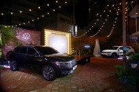 폭스바겐코리아, 5종 SUV 앞세워 한국 시장 재공략
