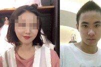 택시기사 사형집행, 女승객에만 응답→성폭행 후 살인…도박빚 화풀이