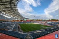 2020 올림픽 여자축구 최종예선 제주도 개최 확정