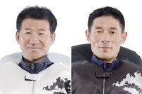고전하는 50대 경정 노장들…자기관리만이 살길