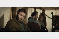 '더킹:헨리5세' 티모시샬라메·조엘에저턴·데이비드미쇼 내한…BIFF2019 초청