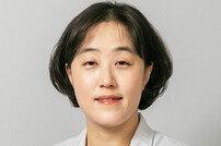 이대서울병원, 19일 이상운동질환 건강강좌