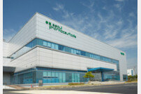 서울제약, 대만에 필름형 발기부전 치료제 60억원 규모 수출계약