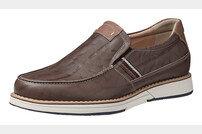 [추석선물] 오래 걸어도 피로하지 않은 컴포트 캐주얼 신발