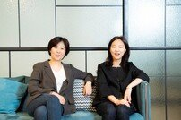 [DA:인터뷰①] '호텔 델루나' 홍자매가 밝힌 #해피엔딩 #김수현 #시즌2 가능성
