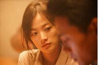 '버티고' 천우희, '멜로가 체질' 이어 또 다른 얼굴 '연기 변신 기대'