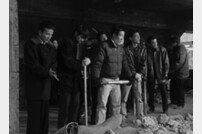 류승완x류승범 '죽거나 혹은 나쁘거나' 디지털 리마스터링 10월 10일 개봉