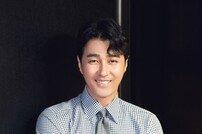 """[DA:인터뷰] '힘내리' 차승원 """"'삼시세끼 산촌편' 게스트 제안NO, 전혀 안 섭섭"""""""