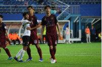 대전 시티즌, 부산 상대로 홈경기 2연승 도전