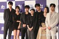 """[DA:현장] """"청춘들의 성장드라마""""…'꽃파당'의 이유 있는 자신감(종합)"""