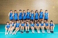 IBK 알토스 배구단, 2019-2020시즌 새 유니폼 공개