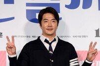 """권상우 손태영 언급, 권상우 """"이혼? '포에버' 손태영♥"""""""