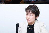 '신문기자' 심은경 캐릭터의 모티브된 인물 모치즈키 이소코는 누구?