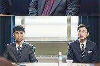 """""""깜짝 놀라""""…원작자 김규삼 작가도 인정한 '쌉니다 천리마마트'"""