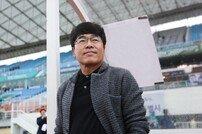 """대전 이흥실 감독 """"수원FC 전, 무패-무실점 이어가며 반드시 승리"""""""