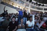 '크로스파이어' 글로벌 대회 이집트서 성료
