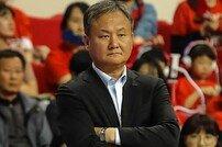 현대모비스, FIBA 아시아 챔피언스컵 출격