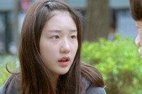 '독립영화 샛별' 10대 연기자들의 '도약'
