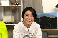 """[DA:클립] '옥탑방 문제아들' 안영미 """"남친, 프러포즈 후 날 피해…"""""""