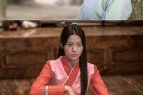 '나의 나라' 김설현, 한층 깊어진 연기력+캐릭터 변신 예고