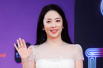 """박은영 사의표명? KBS """"'FM 대행진' 하차 논의無→미정"""" [공식입장]"""