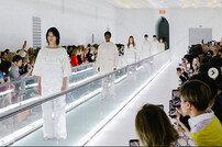 구찌 패션쇼 논란, 정신병원 콘셉트? 모델도 강력 항의