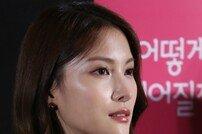 [DA:피플] '박규리♥' 송자호 누구? 동원건설 장손→미술계 견인 콜렉터