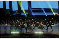 '월드 클래스' 예비 TOO 20인, 데뷔 전부터 KCON LA+태국 장악