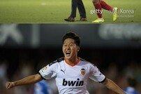 UEFA, 손흥민 황희찬 챔피언스리그 선발 출전-이강인 벤치 예상