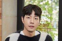 "[DA:인터뷰] 홍종현 ""軍 입대 마음 편해…'세젤예'로 얻은 것 많죠"""