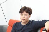 """[PD를 만나다①] 남성현 PD """"'사인히어', 시청률 저조? 의미 있는 도전"""""""