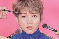 인피니트 남우현, 첫 단독 팬미팅 티켓 오픈 동시 '전석 매진'