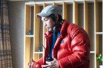 """[DA:인터뷰] '럭키 몬스터' 봉준영 감독 """"BIFF 뉴커런츠 후보, 처음엔 안 믿겼죠"""""""
