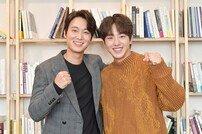 [DA:현장] 이태선X장률 '렉카', '드라마스페셜 2019' 이번엔 액션이다(종합)