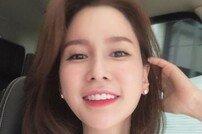 """[종합] 이혜원 고통호소 """"내가 뭘 그리 죄를 지었나""""→온라인 응원 봇물"""