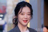 """'악플의 밤' 측 """"설리 오늘 녹화 불참…사망 관련 소속사 확인 중"""" [공식입장]"""