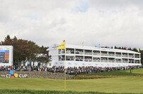 대한민국 하나뿐인 PGA 투어 정규 대회 'THE CJ CUP' 100배 즐기기!