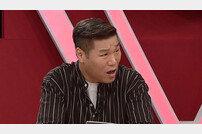 """[종합] 서장훈 분노 """"고집 부리지 마, 내 말 들어!""""…폭풍 분노"""