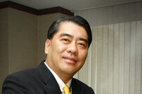 """외국인 개별관광객 94.7%, """"한국 다시 오고 싶어요"""""""