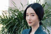 """[DA:인터뷰②] '두번할까요' 이정현 """"조선가가 별명 창피, 연기할 때 훨씬 편하다"""""""