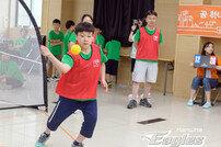 한화, '락앤볼 토너먼트' 참가자 모집