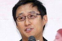 '비숲' 안길호 PD, '닥터스' 하명희 작가와 손잡나