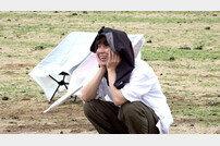 '전참시' 하동균X매니저, 극과 극 제주도 즐기기 (ft.상극 텐션)