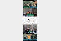 '플레이 온 챌린지', 풍월량→김블루 게임 크리에이터들 반란 셋